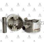 SWIFT PiSTON TAKIM 1.3L  89-95  74.00mm  G13  STD