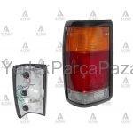 STOP LAMBASI B-2200 B-2500 85-99 DUYSUZ SOL