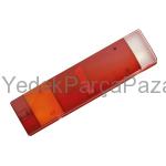 YP-84 7 FONKSİYONLU STOP LAMBA CAMI YÜCE PLASTİK