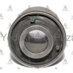 EXCEL ALT SALINCAK BURCU DIsI METAL ( DIs 46 ic 18mm ) (YERLi)