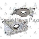 626 YAg POMPASI 92-01 2000cc