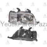 HONDA CRV FAR 97-00 ELEKTRİKLİ SAĞ DEPO 33101-S10-003 Fiyatları