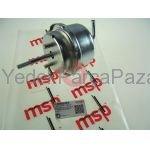 MITSUBISHI CANTER FUSO FE711 EGZOST FREN ÜNİTESİ H350/HD72 (MONTAJ) ASV ME290146AA