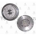 STAREX VOLAN (280MM) H-1 08-13 2.5CRDI 110-170HP (OYNAR GOBEK)